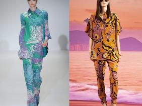 Gucci tunics