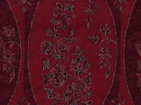 jamawar wool scarf