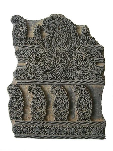 450px-textildruckmodel_-_indien_um_1900