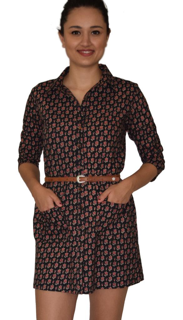 shirt20dress20black20floral20front20closeup