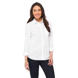 Merona Women's Shirt