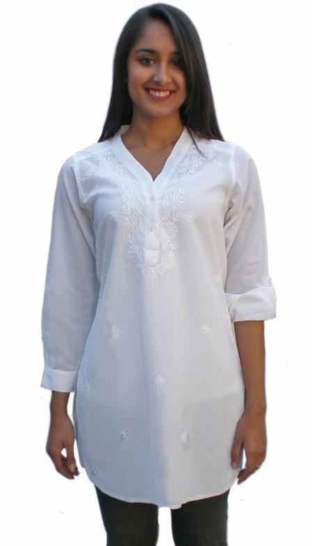 https://www.amazon.com/Ayurvastram-Cotton-Shirt-Tunic-Kurti/dp/B006ZMLOPW/ref=cts_ap_4_vtp