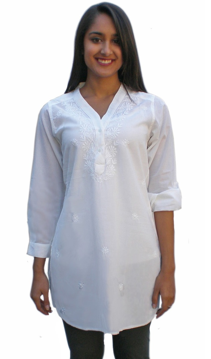 https://www.amazon.com/Ayurvastram-Cotton-Shirt-Tunic-Kurti/dp/B006ZMLOPW/ref=cts_ap_4_vtp