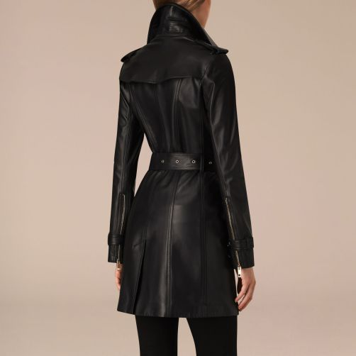 leather-coat